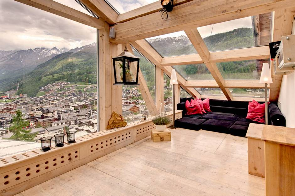 beautiful-living-space-