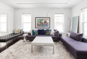 20 Tips for a Bright and Beautiful Living Space