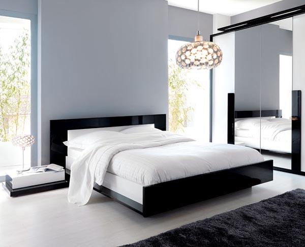 bedroom-chandeliers-wonderful-with-photos-of-bedroom-chandeliers-ideas-in-gallery