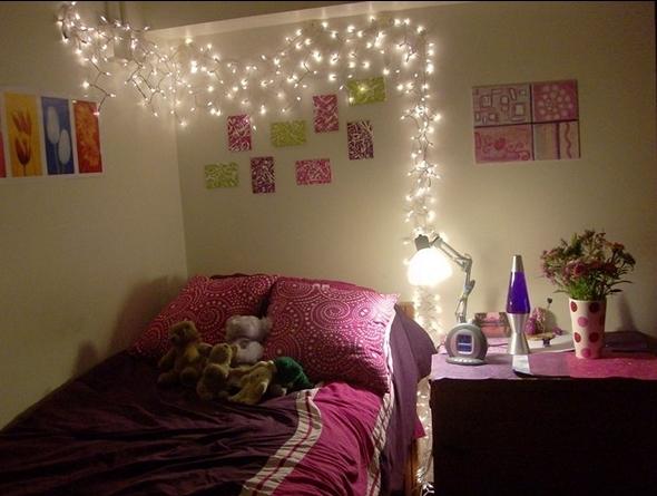 bedroom-string-lights-australia