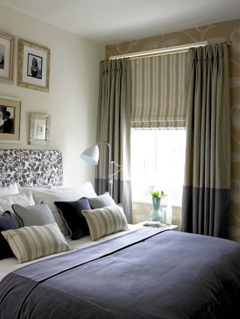 bedroom-stunning-bedroom-design-