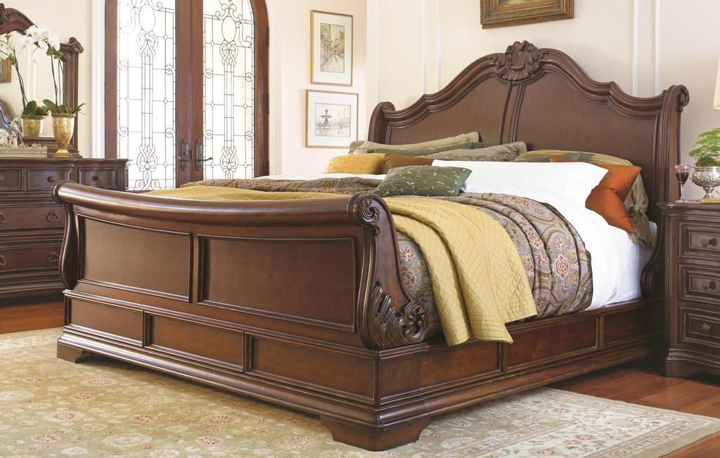 casa_verona_king_sleigh_bed