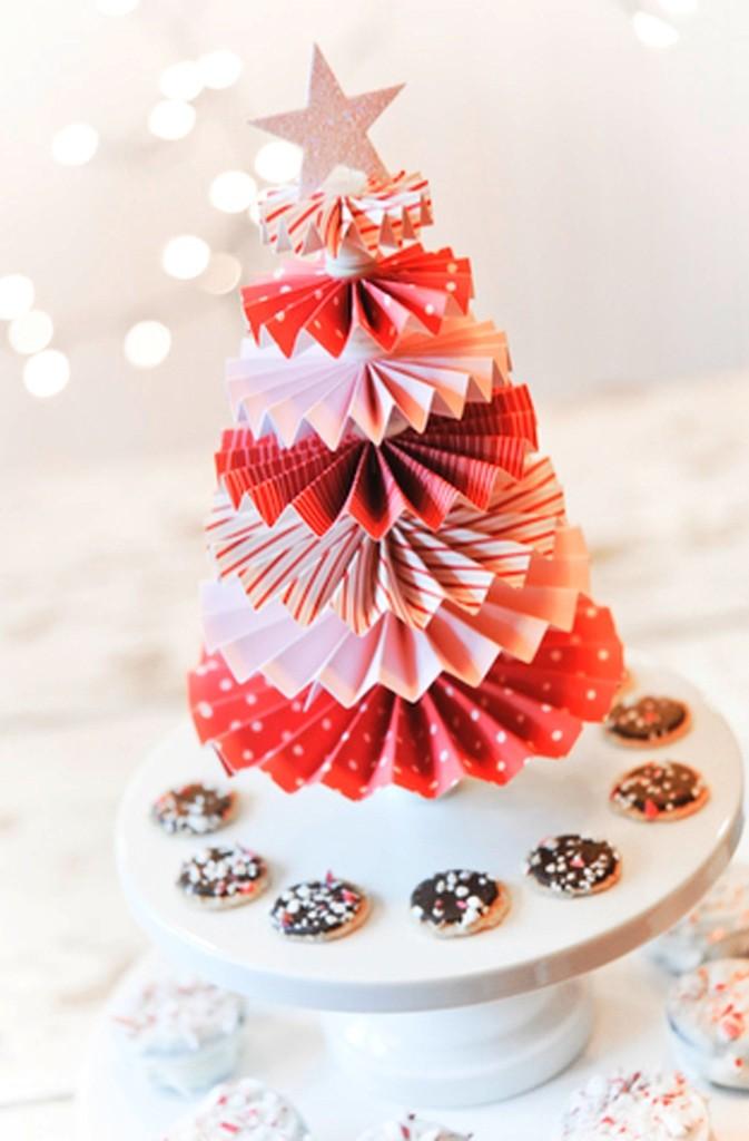 christmas-decorations_