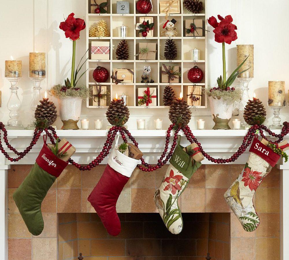 christmas-home-decor-ideas-3-christmas-decorating-ideas-