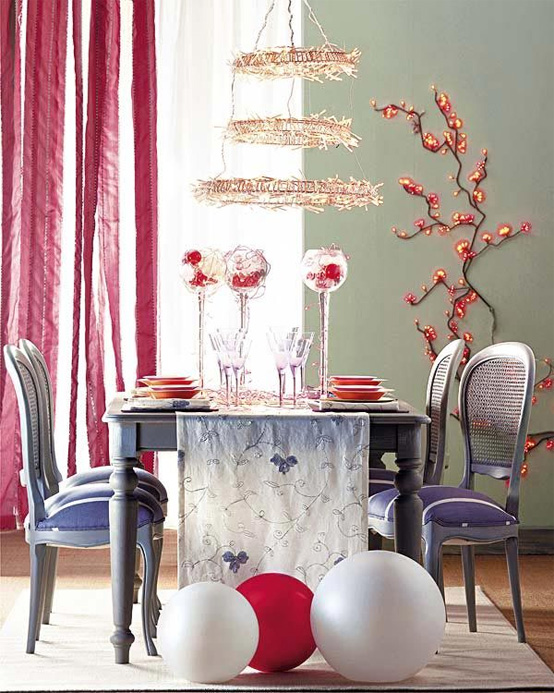 christmas-table-decorating-ideas-