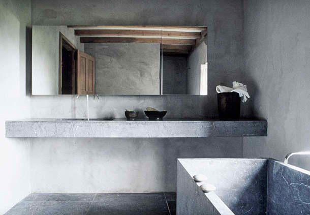concrete_bathroom_