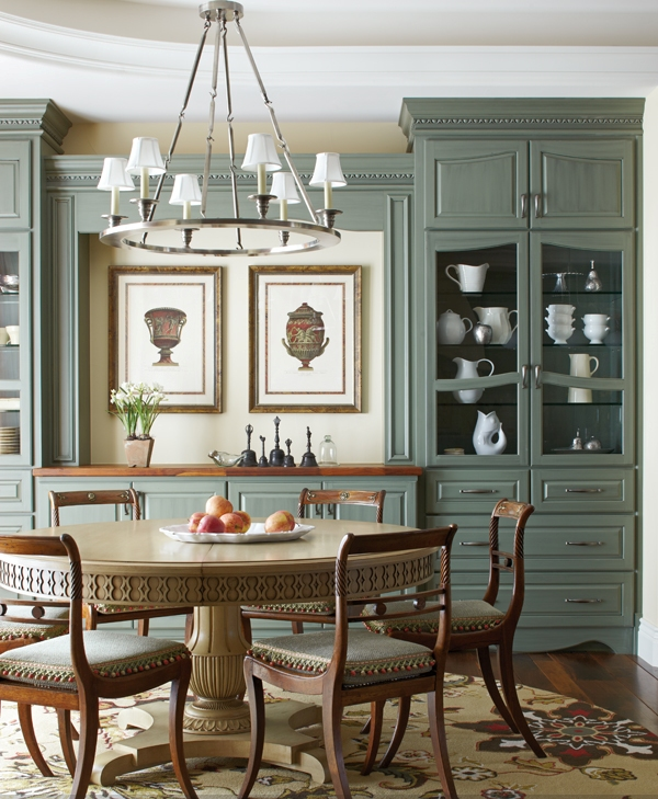 country-home-decor-ideas-french-country-home-decorating