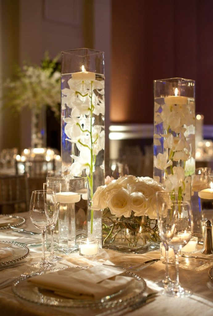 decoration-ideas-lovely-wedding-dining-table-centerpiece-decoration-