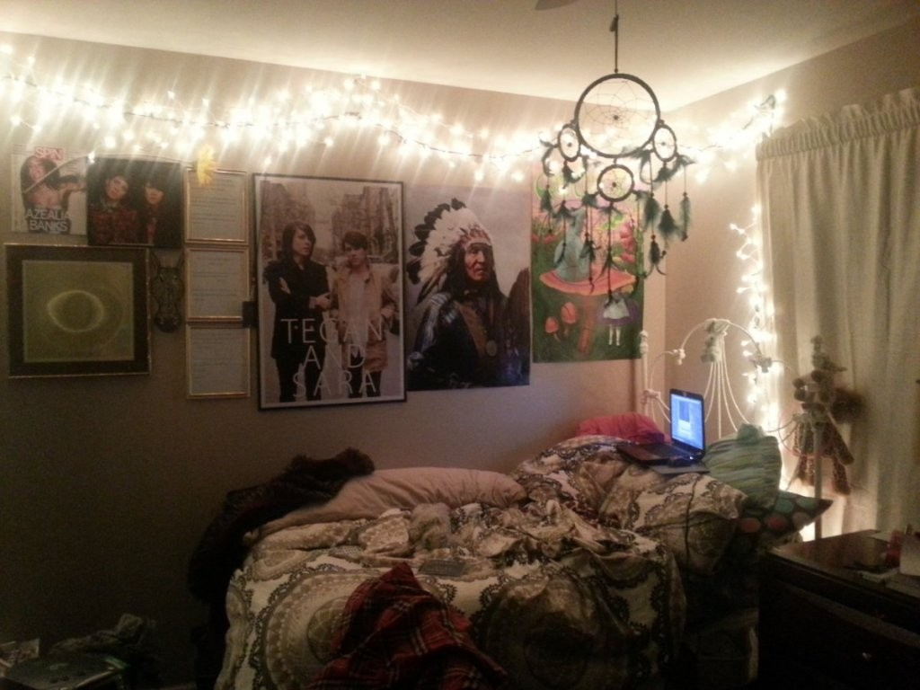 decorative-string-lights-dream-