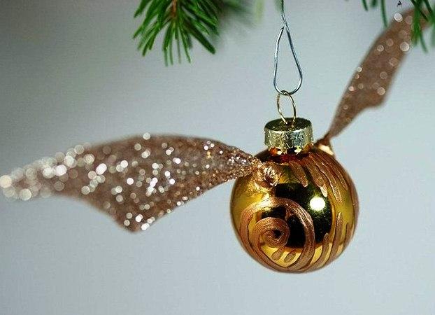diy-christmas-tree-ornament