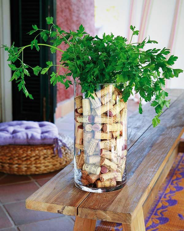 diy-vase-ideas-amazing-decor-on-ideas-design-ideas