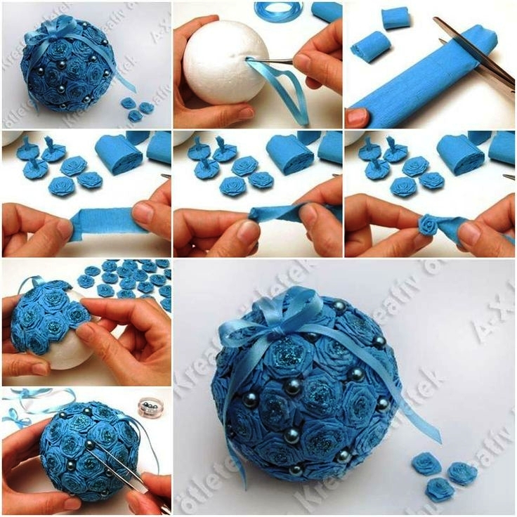 do-it-yourself-christmas-decorations-