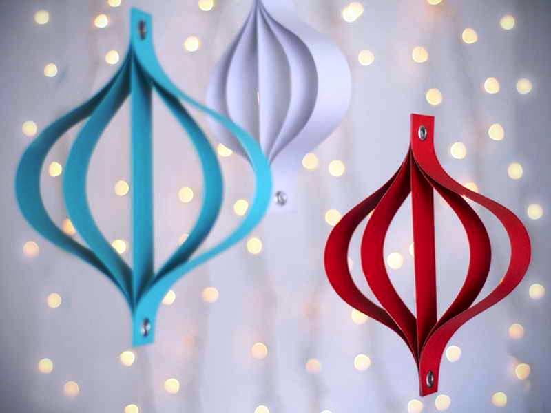easy-to-make-christmas-ornaments-