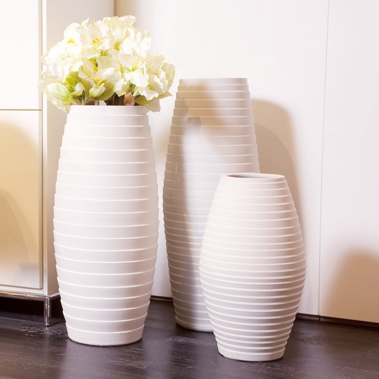 european-style-modern-ceramic-vase-decorative-flower-fabulous-decorative-vase-ideas-2016