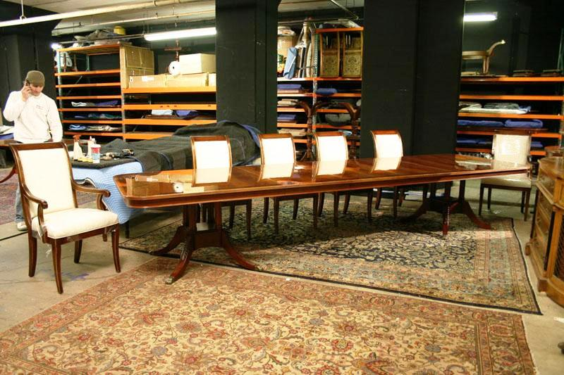 extra-large-dining-room-table-high-end-american-made