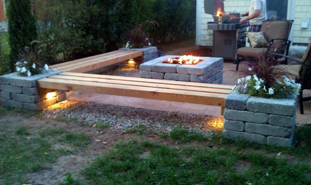 fire-pit-ideas-south-africa