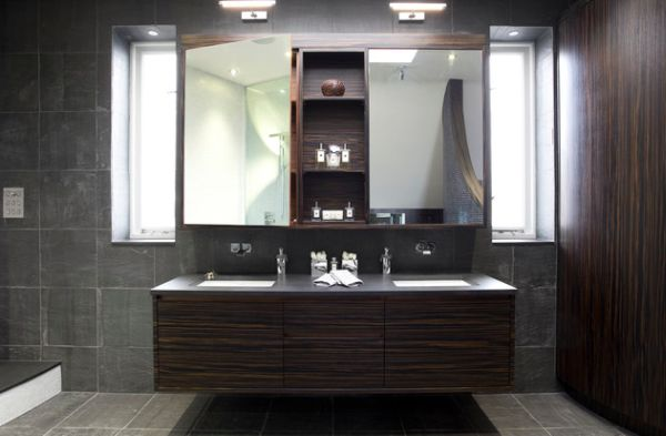 floating-bathroom-vanity-