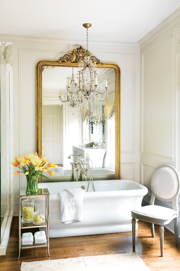french-style-home-decor