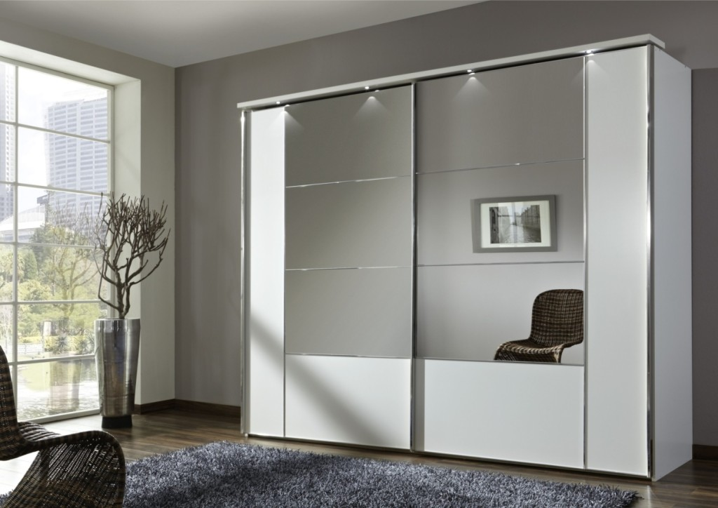 futuristic-closet-design-inspiration