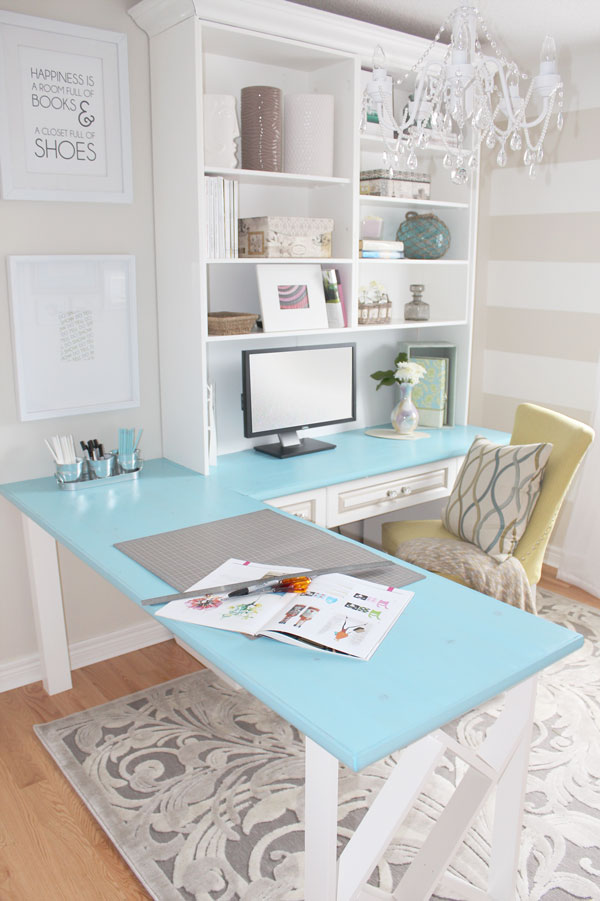 glass-chandelier-office-room-turquoise-top-furniture-home-decor-modern-design-ideas-