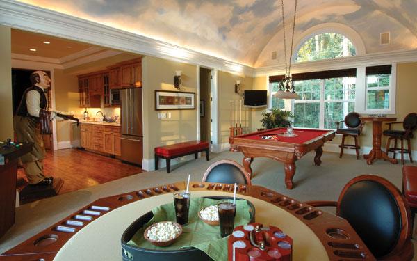 good-game-room-wall-decor-