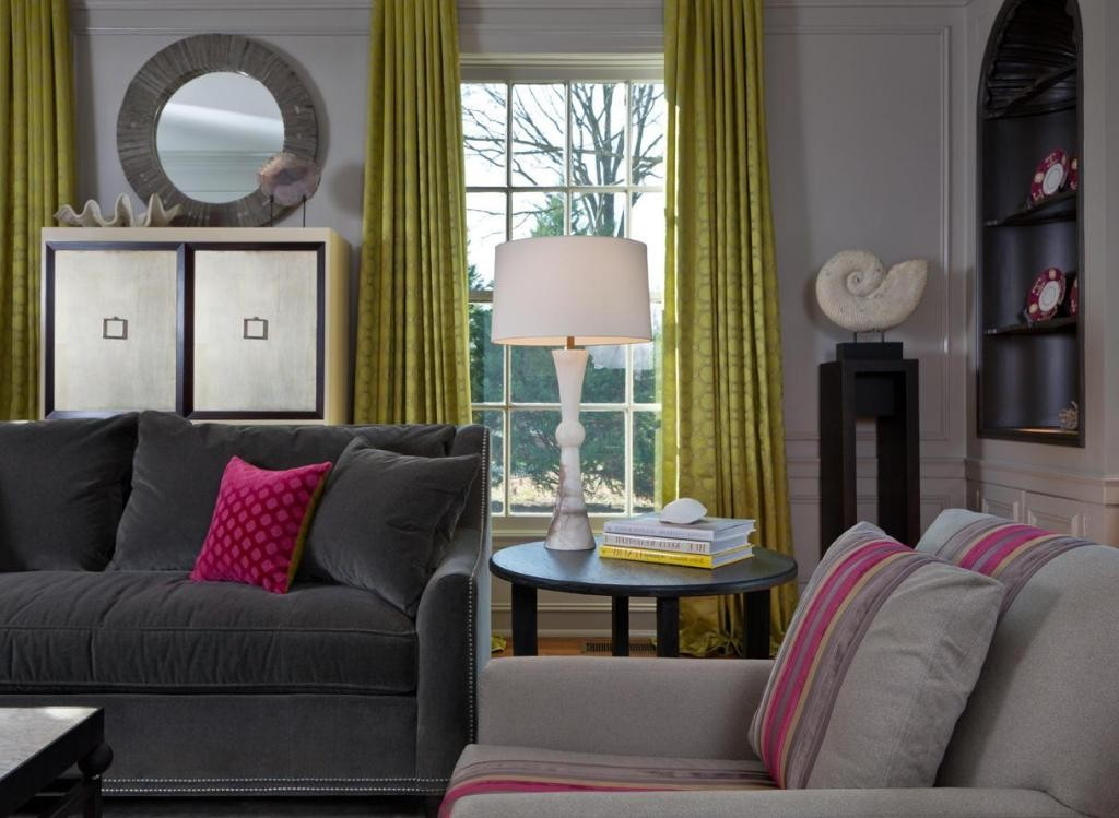 gray-couch-living-room-ideas-