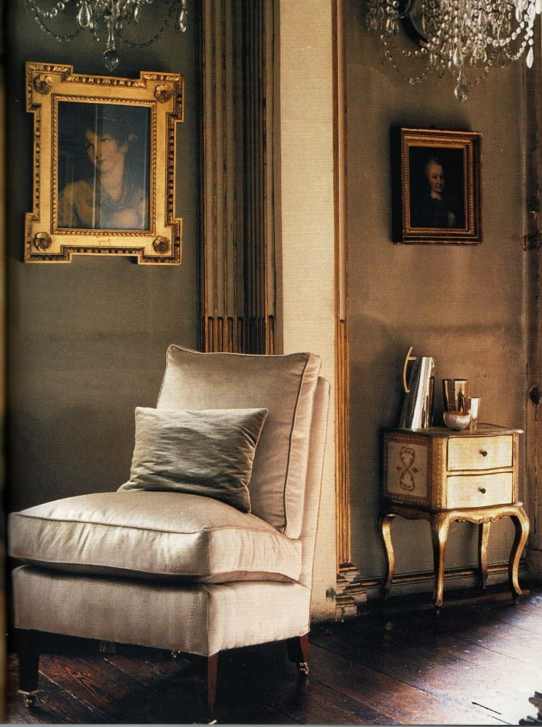 greige-brown-gray-decorating-