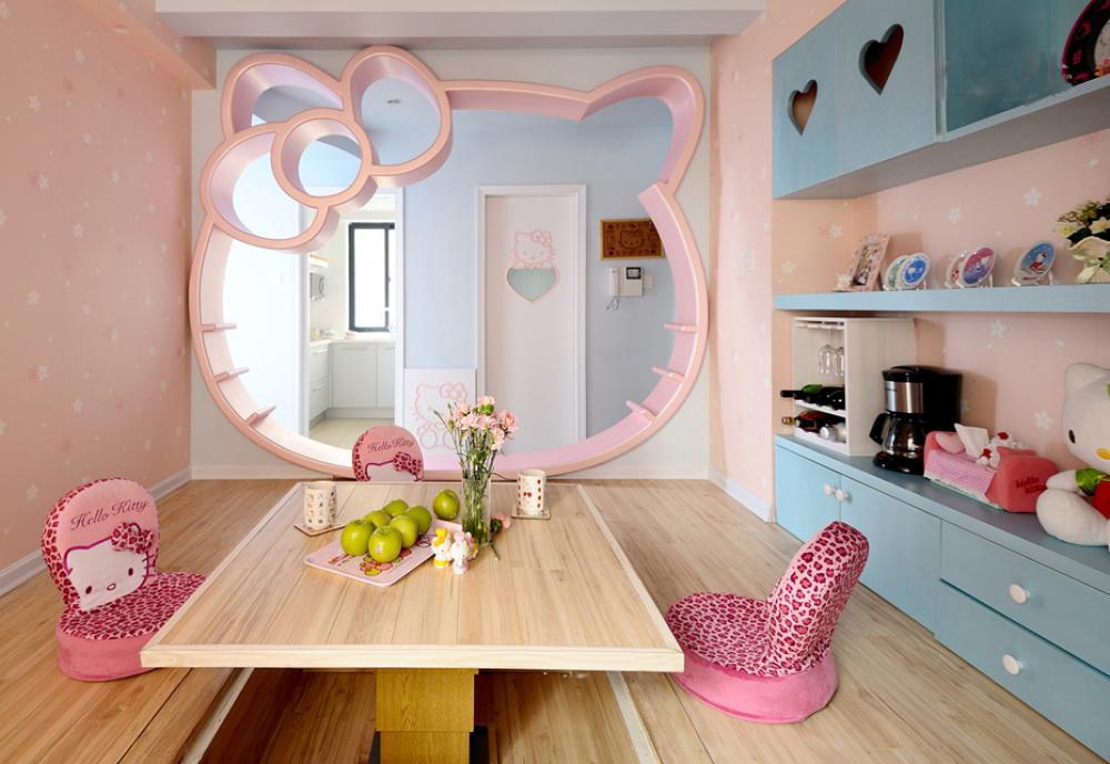 hello-kitty-teen-bedroom-design-ideas-photo