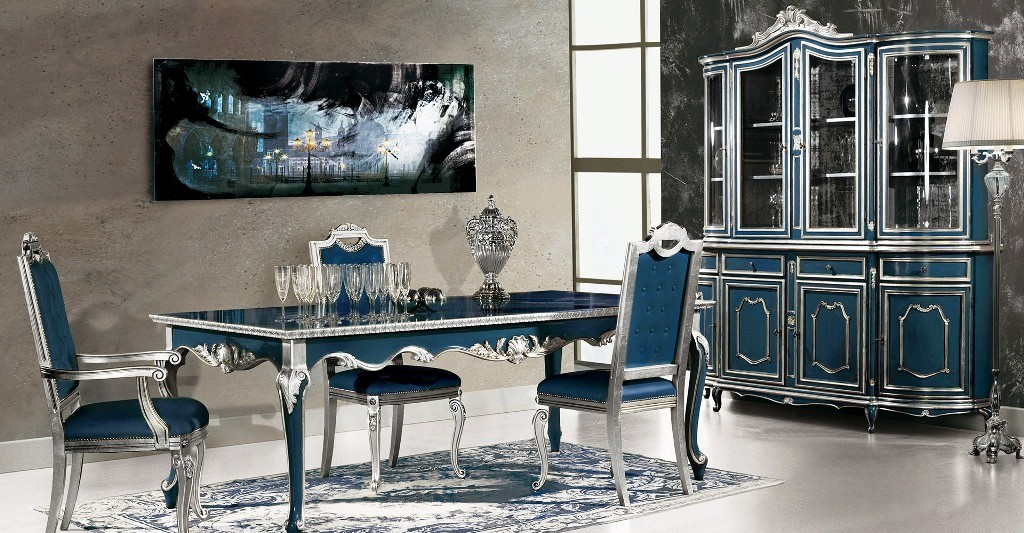 high-end-dining-tables-desi