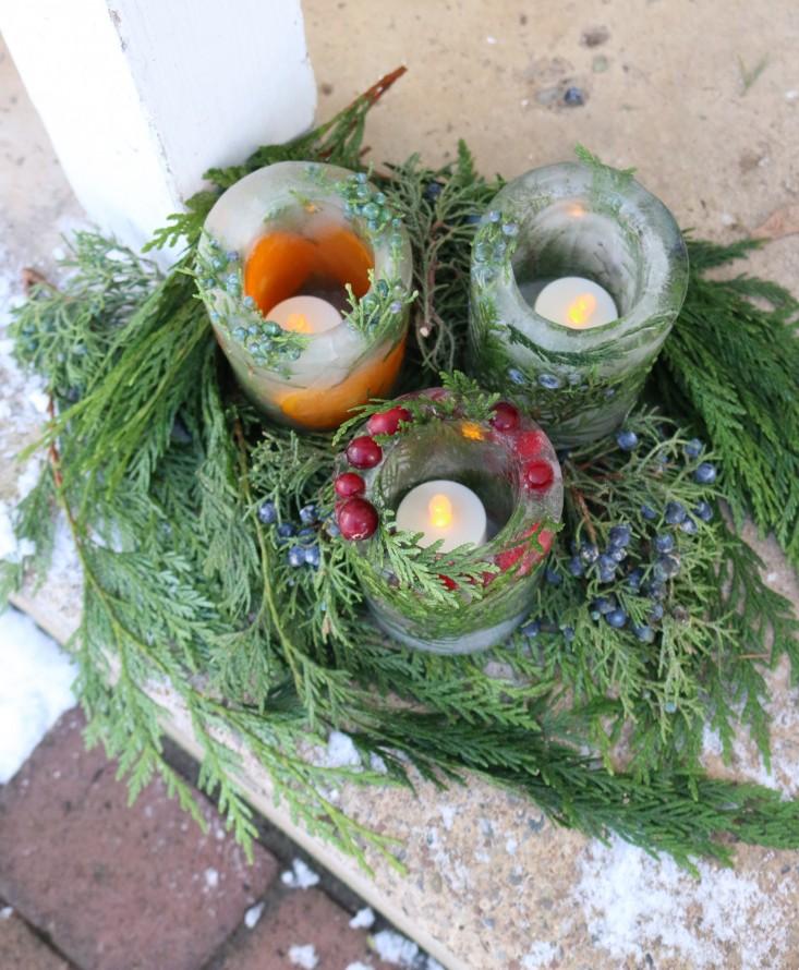 ice-lanterns-19-erin-boyle-gardenista