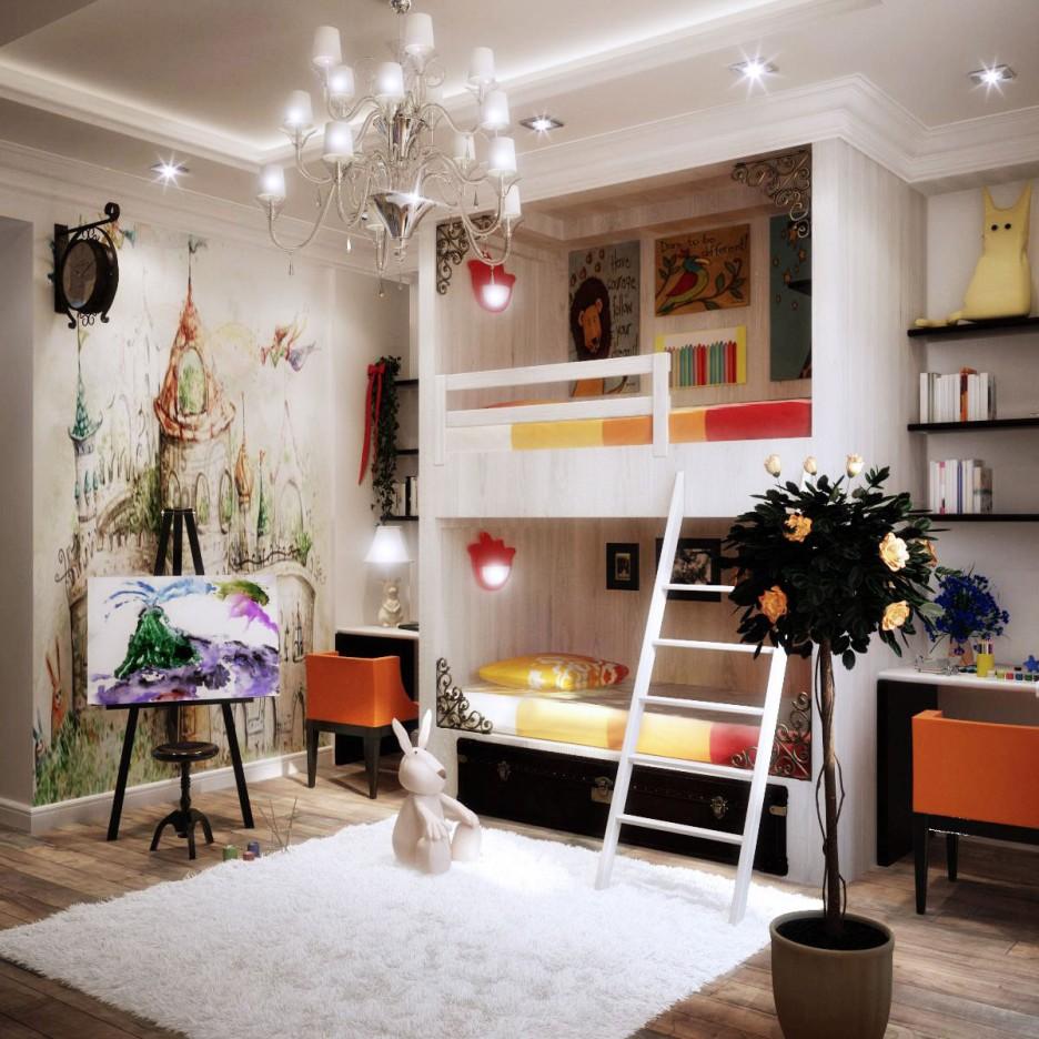 idyllic-home-design-interior-furniture-design-
