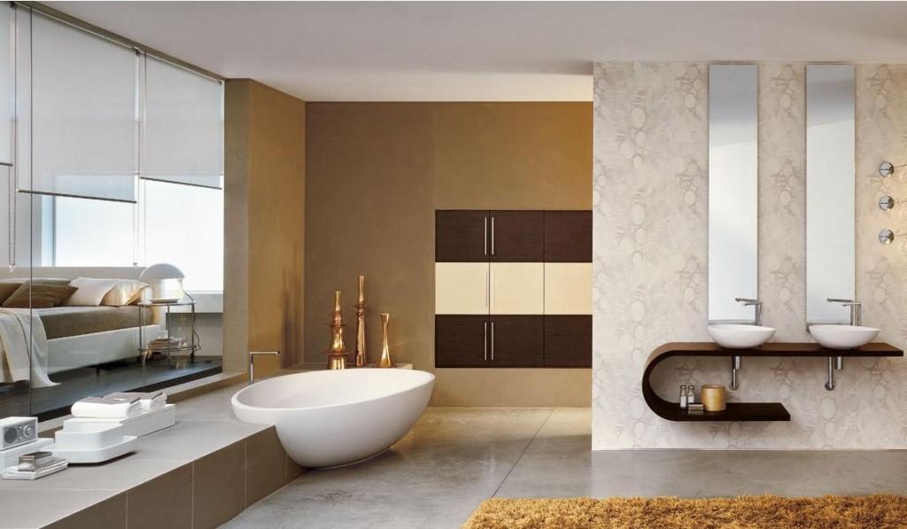 impressive-banyo-