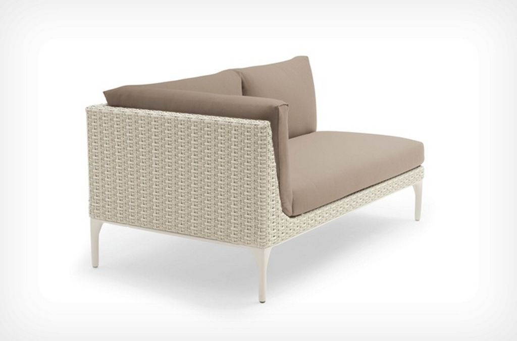 inspiration-modular-sofa-set