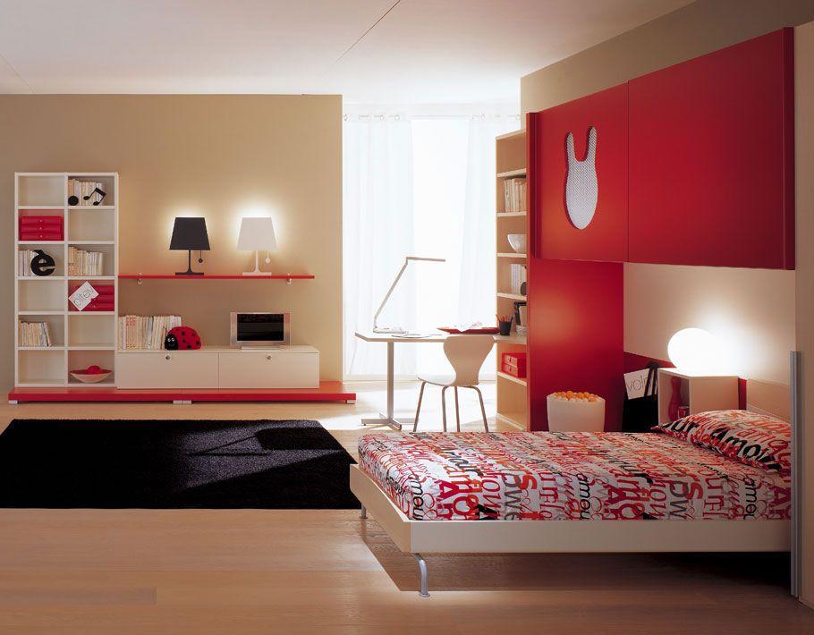interior-bedroom-color-ideas-interior-bedroom-decorating-ideas