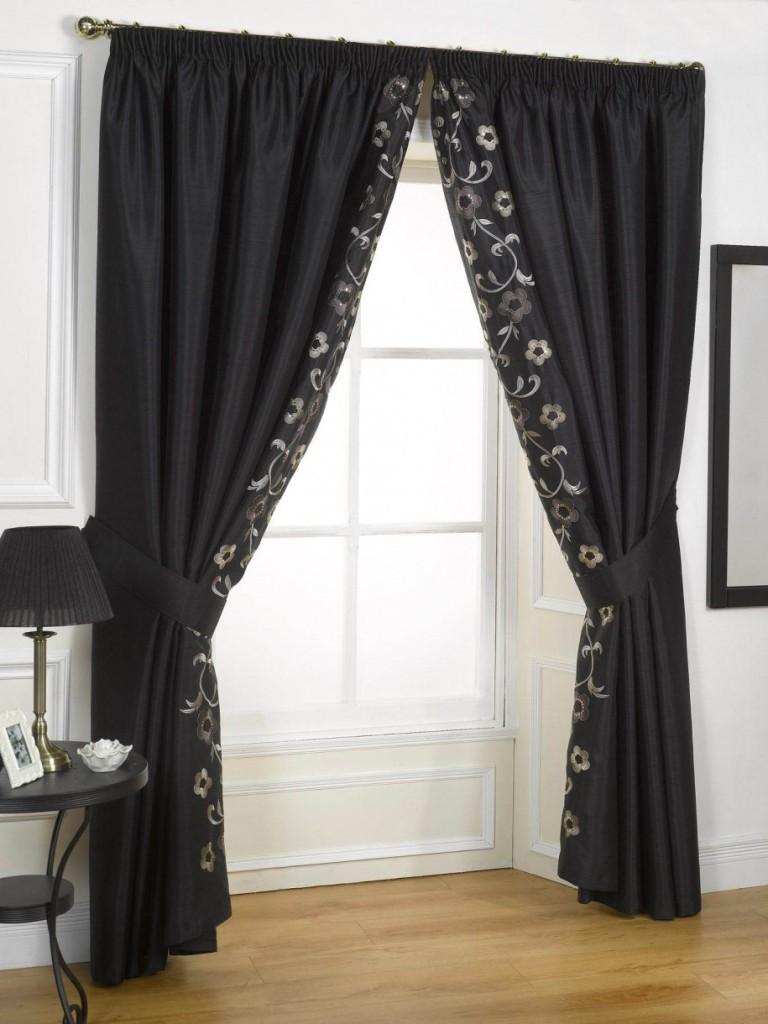 interior-furniture-decoration-ideas
