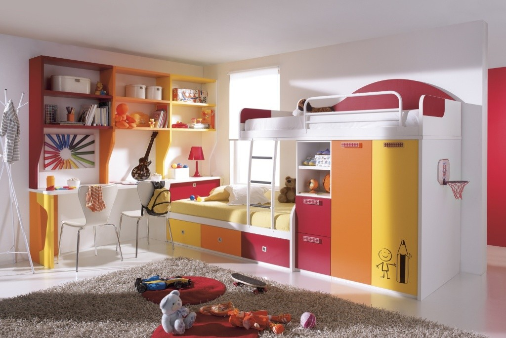 kids-bedroomc-childrens-furniturec-kids-beds