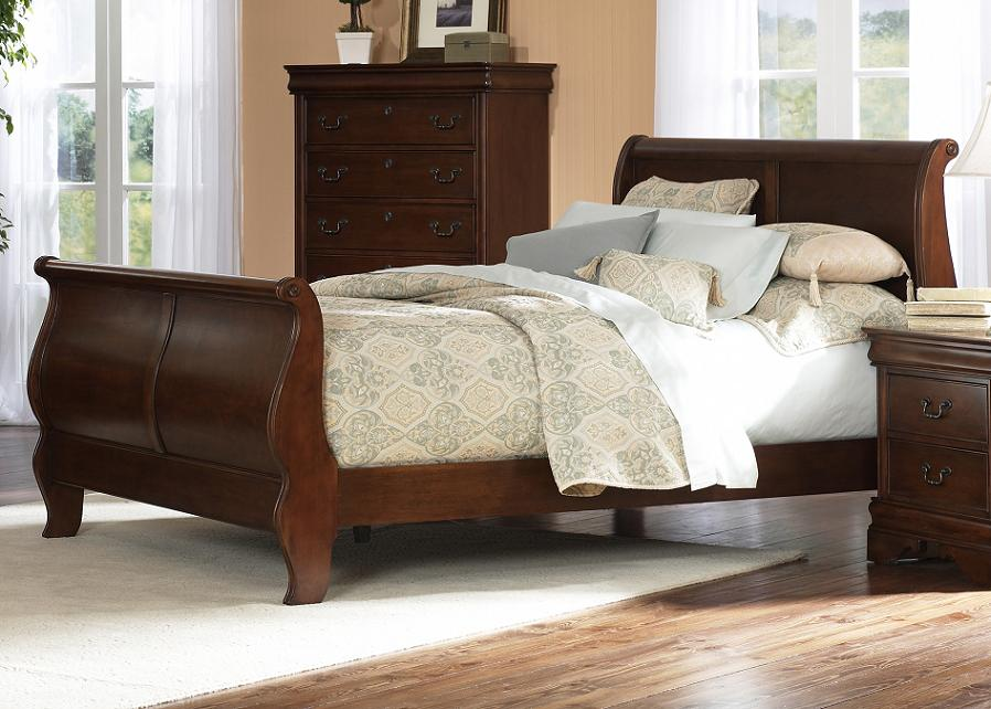 king-size-sleigh-bed-with-drawers