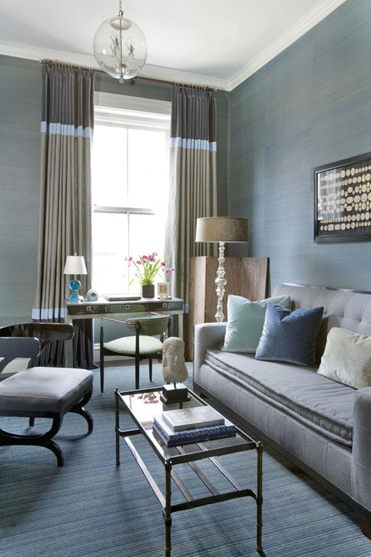 living-room-color-ideas-blue-