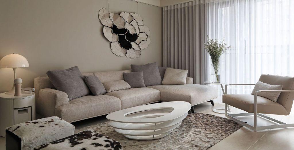 livingroom-beige-scheme-color-living-room-ideas-