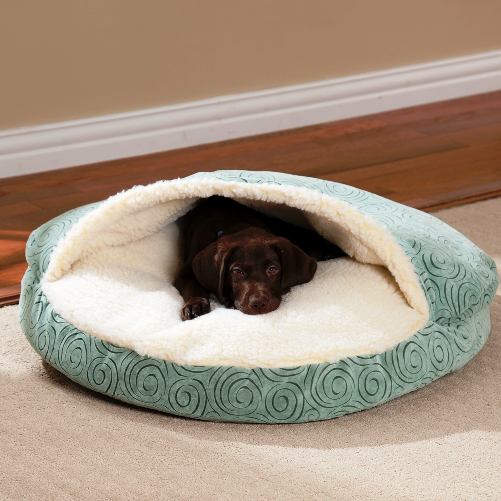 luxury-dog-beds-furniture-collection-