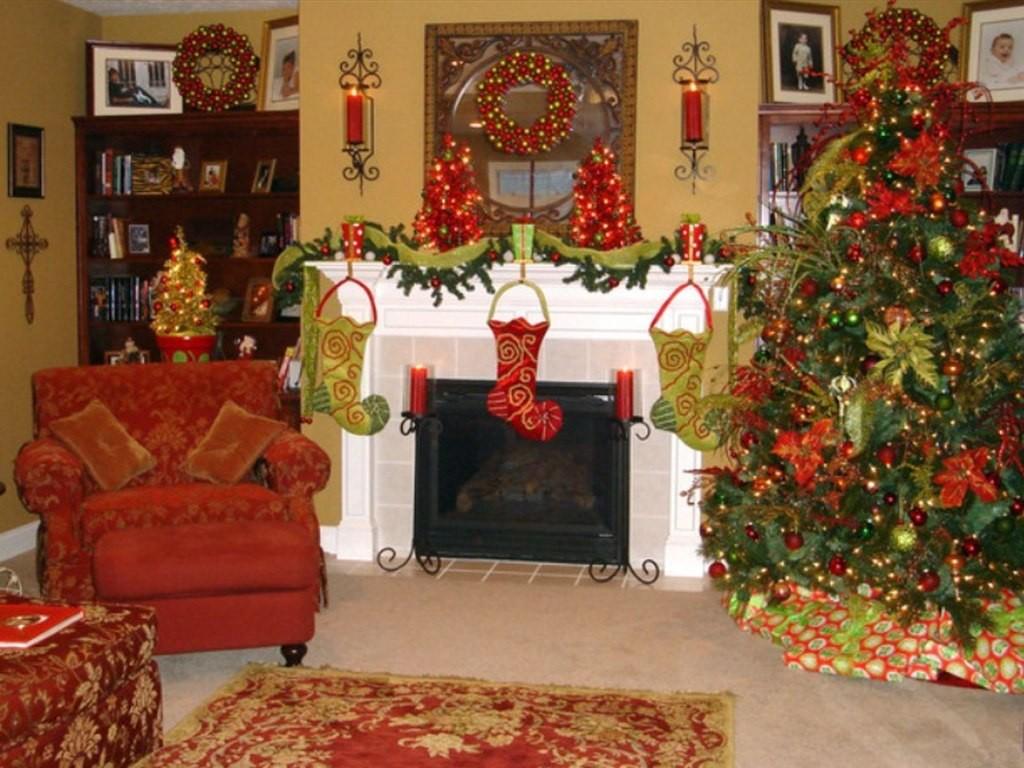 marvelous-christmas-decorations-ideas-