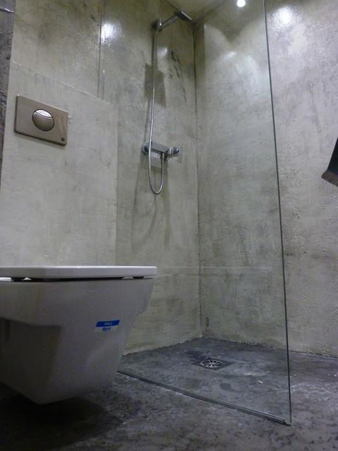 modern-bathroom _