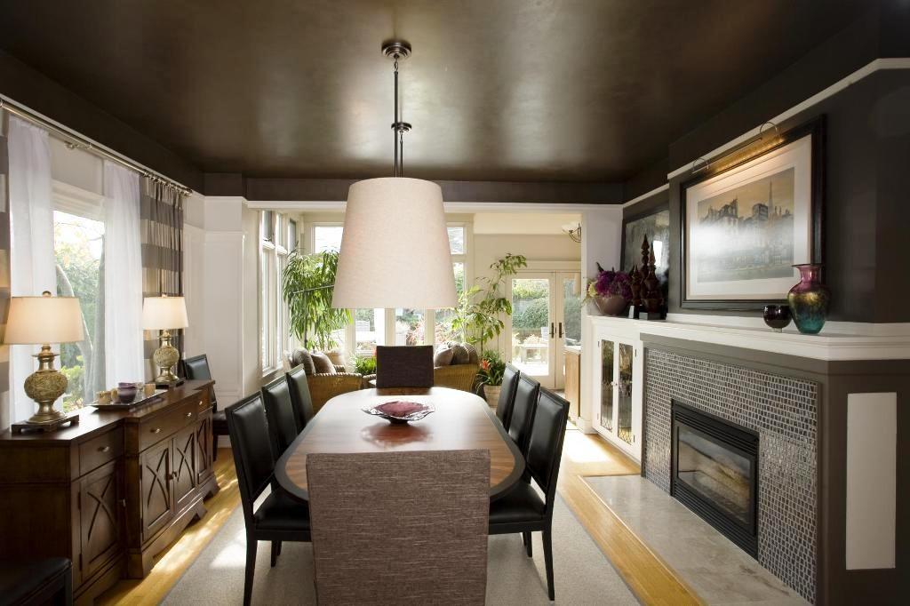 modern-high-end-dining-tables-design