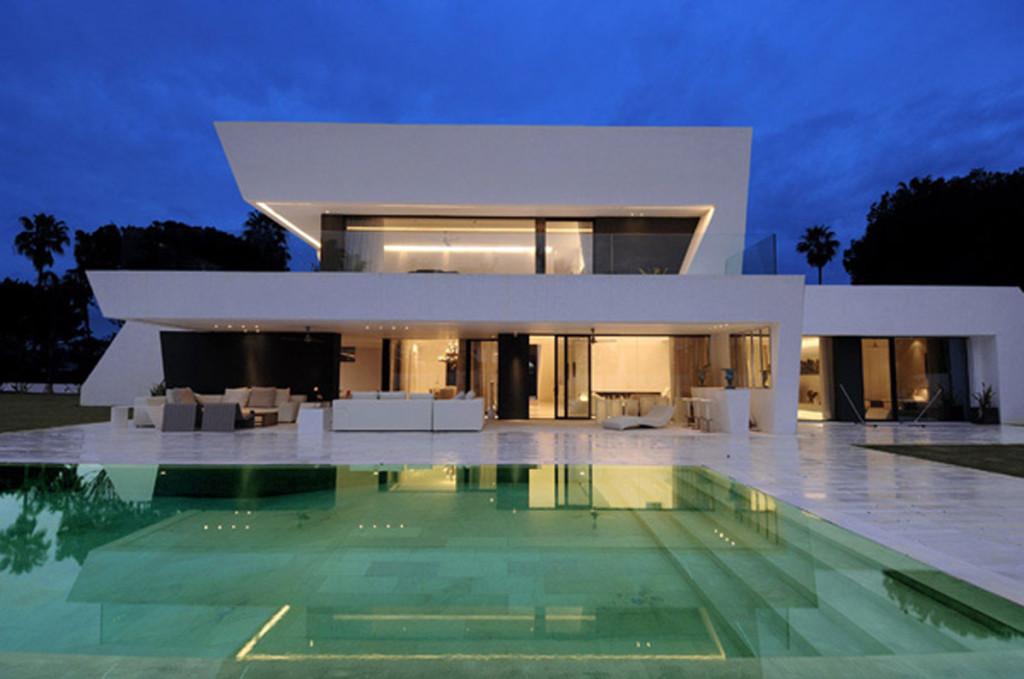modern-home-designs-amazing-home-designs