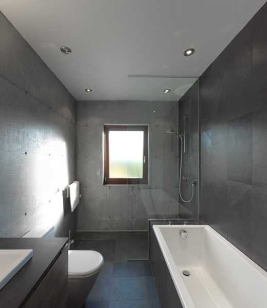 modern-house-design-concrete-wood-la-maison-beaumont-henri-cleinge-architecte-