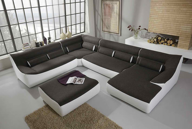 modern-modular-sofa-beautiful-sectional-sofas-at-sofas