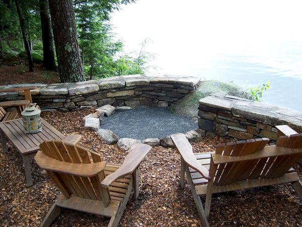outdoor-fire-pit-design-ideas-5-outdoor-fire-pit-landscape-