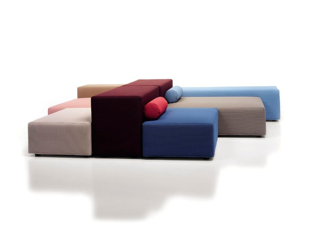 pretty-contemporary-modular-sofa