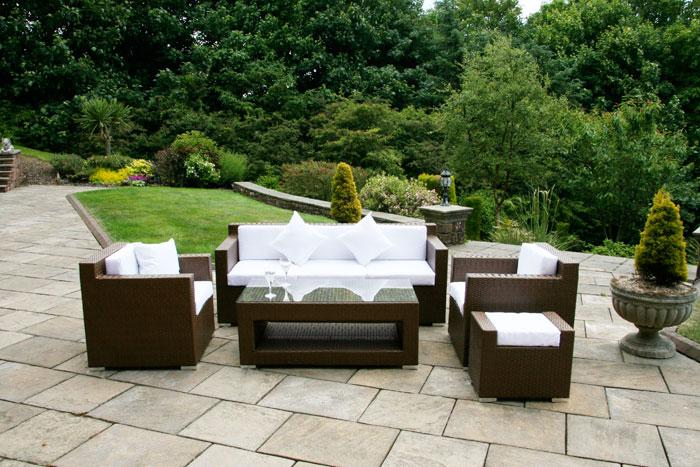 rattan-patio-furniture-3-great-ideas