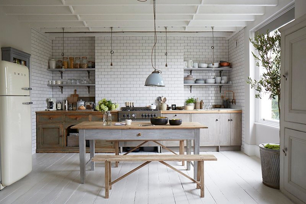 scandinavian-kitchen-designs-kindesign________________________________________________